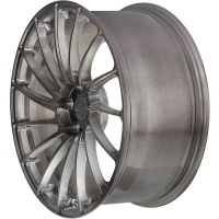 BC Forged RZ815 (set)