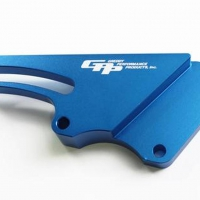 Greddy Toyota 2JZ-GTE Racing Alternator Bracket (for elec. water pump) | 13516000