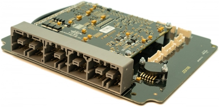 Link G4+ JZX100 1JZ VVTi Plug in ECU