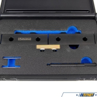 Schawaben Camshaft Timing Tool – M50 M52 S50 S52 M42 M44