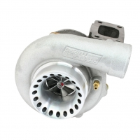 Precision Turbo PT5558 CEA Turbocharger (590 HP)