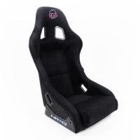 NRG FRP Bucket Seat PRISMA Edition – Medium