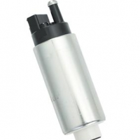 Walbro GSS340 Intank Fuel Pump 255LPH High Pressure – Universal