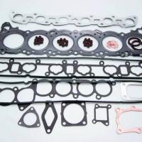 Cometic Street Pro Top End Gasket Kit for Nissan Skyline RB20DET 80mm Bore Motor