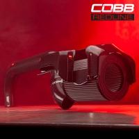 COBB Focus RS 2016-2018/Focus ST 2013-2018 Redline Carbon Fiber Intake