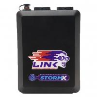 Link G4X StormX