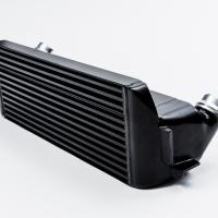 Agency Power Intercooler Upgrade BMW F30 F32 F22 F87 M235I M2 328I 428I 335I 435I