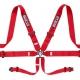 HKS x TONE 10MM Rachet Key Chain – Limited Edition!