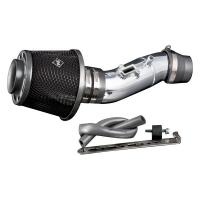 Weapon R 11-17 Honda Odyssey 3.5L V6 Secret Weapon Intake