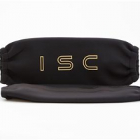 ISC Supension 370mm Length Coilover Covers (pair)