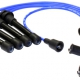 Perrin 02-07 Subaru WRX / 04-11 STi Turbo Inlet Hose Replacement Hardware (For PSP-INT-401)