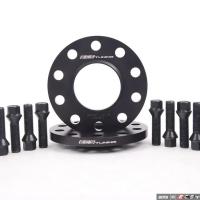 ECS Tuning Wheel Spacer & Bolt Kit – 12.5mm – 2550807