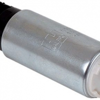 Walbro 255 lph Fuel Pump – Nissan 240sx S13 S14