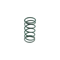 TiAL Sport Blow-Off Valve 2 PSI Green Spring