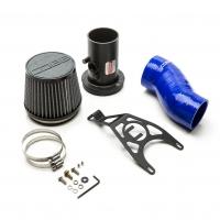 Cobb SF Intake System – COBB Blue – Subaru 2008-14 WRX, 2008-19 STI, 2009-13 FXT