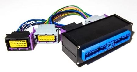 ECUMaster RB26DETT R32/R33 PNP For EMU Classic