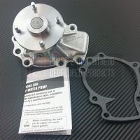P2M OE Replacement Water Pump – Nissan 240SX S13 S14 S15 SR20DET