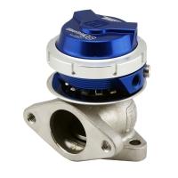 Turbosmart WG38 Gen V Ultragate 38 – 7psi Blue