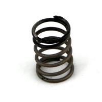 Turbosmart GenV Spring (3psi) Inner (Black) Suit WG38/40