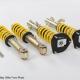 Tomei Adjustable Cam Gear RB26DETT/RB25DE(T)/RB20DE(T) IN