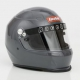 Duraflex 2000-2009 Honda S2000 TKO RBS Wide Body Front Bumper
