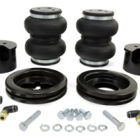Air Lift Performance 2015+ Volkswagen Golf/GTI/Golf R MK 7 / 2016+ Audi A3 Rear Kit