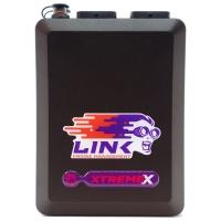 Link G4X XtremeX