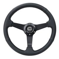 NRG 2020 Model Steering Wheel