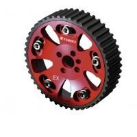 Tomei Adjustable Cam Gear RB26DETT/RB25DE(T)/RB20DE(T) EX