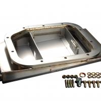 TOMEI Oversized Oil Pan – Nissan SR20DET