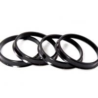 Aodhan Polycarbonate Hub Rings