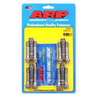 ARP 93-98 Supra 2JZA80 Rod Bolt Kit