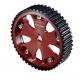 Tomei Adjustable Cam Gear 4G63 EVO1-3/Eclipse 1pc