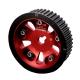 Tomei Adjustable Cam Gear 4AG 16 Valve 1pc