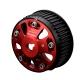 Tomei Adjustable Camshaft Gear Nissan 240SX SR20DE SR20DET 89-98