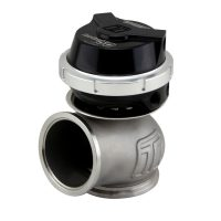 Turbosmart GenV ProGate50 7psi External Wastegate (Black)