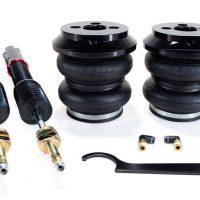 Air Lift Performance 13-19 Mercedes CLA Rear Kit