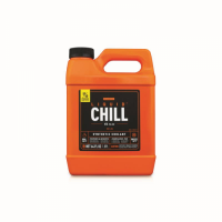 Mishimoto Liquid Chill Synthetic Engine Coolant – 50/50 Premixed