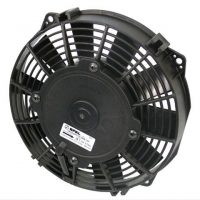 SPAL 407 CFM 7.50in High Performance Fan – Pull / Paddle
