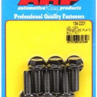 ARP Pressure Plate Bolt Kit – Chevrolet LS Gen III/IV (10˝ & 11˝ clutch) 0.750 OD