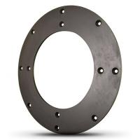 Clutch Masters flywheel Insert: 9.5 x 5.75 (12 Bolt)