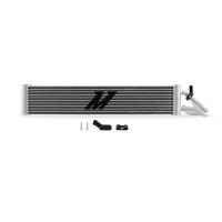 Mishimoto DCT Transmission ingler – 2015-2020 BMW F8X M3/M4