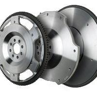 Spec 07-10 Nissan Sentra 2.5L Aluminum Flywheel