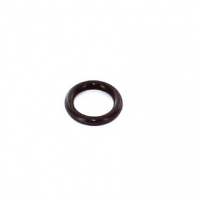 Injector Dynamics 14mm Bottom O-Ring