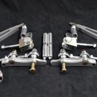 FDF BMW E36 Mantis Angle Kit