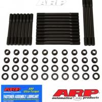 ARP VW 2.8/2.9 (VR6) 12 valve 12pt undercut