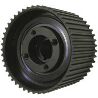 ATI Super Pulley – 45T – F1R – .875 Shaft Reverse Rotation ATI