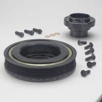ATI Damper – 6.78in – Alum – 6 Grv – Toyota Supra – 94-98 – Jz80 – 15% OD – REQUIRES gatK060775
