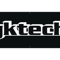 GK Tech Garage Banner