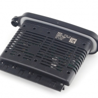 Genuine BMW Headlight Control Module, Led – 63117316216 – F06,F12,F13